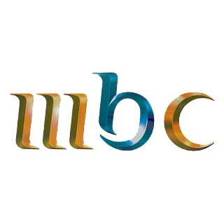 MBC 1 Channel frequency on Nilesat