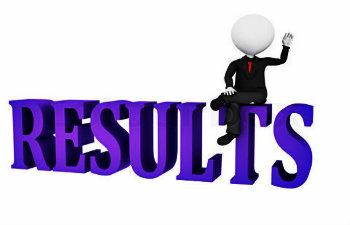 ICMAI-Inter-Final-Result-Dec-2016