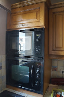 relooker-un-meuble-de-cuisine-chene