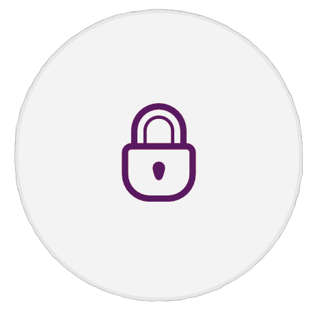 itsKOTICBeats Lock icon