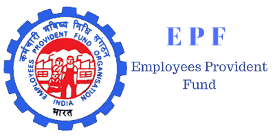 EPF march 2020 notification