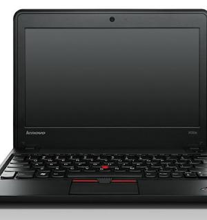 Dampak Positif Laptop Bagi Pelajar
