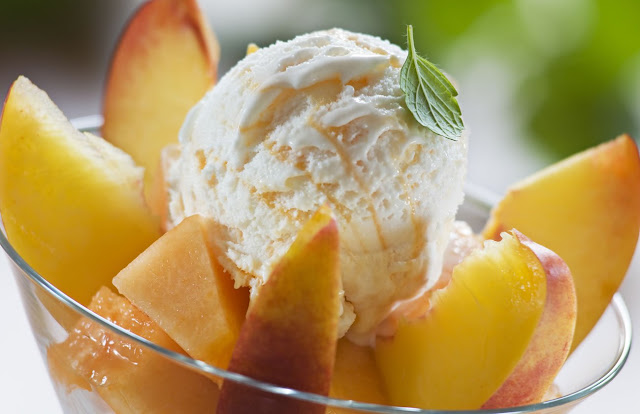 ice cream cone clip art pictures