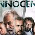 """Kanal D licencia el drama turco """"Innocent"""" a Colombia y México"""