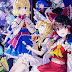 Review: Touhou Spell Bubble (Nintendo Switch)