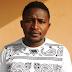 EFCC arrests man for  Internet Fraudulent act