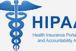 What are HIPAA Laws