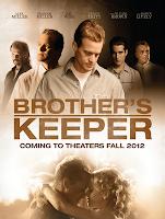 Brothers Keeper (2013) online y gratis