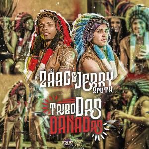 Baixar Música Tribo das Danadas