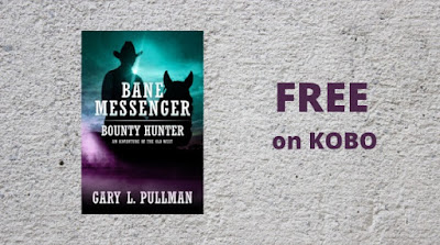 https://www.kobo.com/us/en/ebook/bane-messenger-bounty-hunter