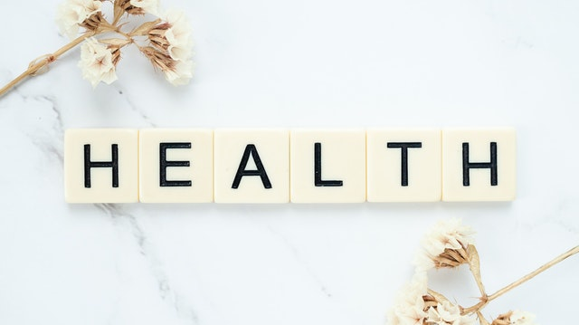 Why is health insurance necessary for everyone?