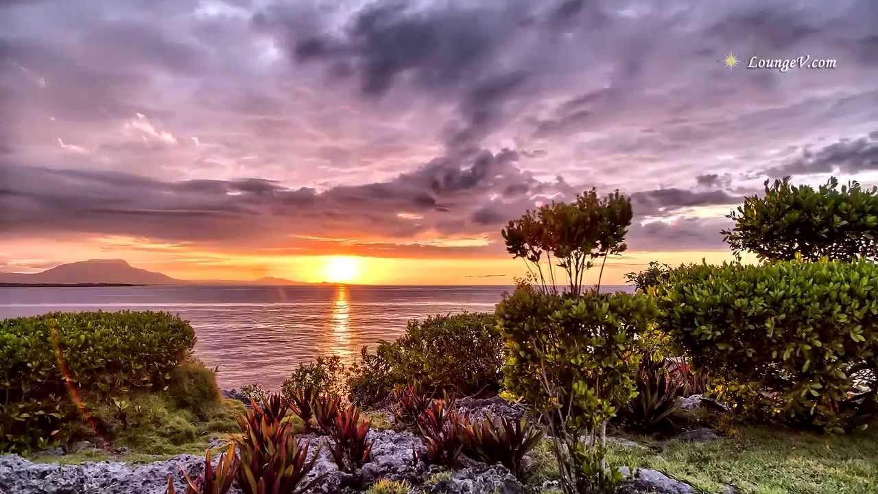 most beautiful nature scenery world hd collection zone
