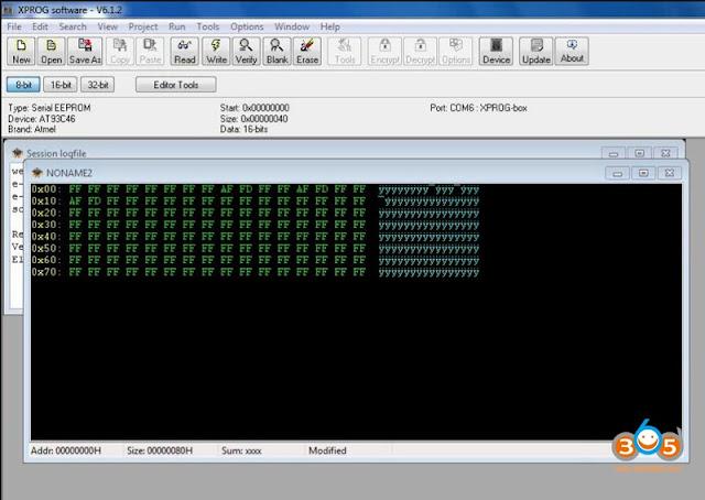 install-xprog-v612-software-14