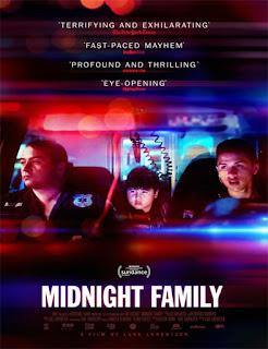 Midnight Family (2019) | DVDRip Latino HD GoogleDrive 1 Link