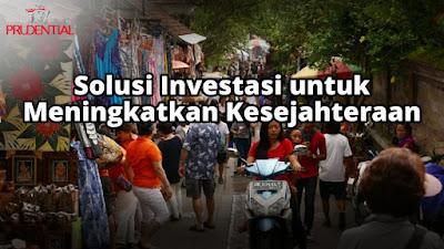 prudential indonesia klaim prudential prudential center investasi prudential prudential indonesia fund prudential online cek polis prudential prudential tower