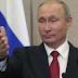 Putin says North Korea Sanction Useless