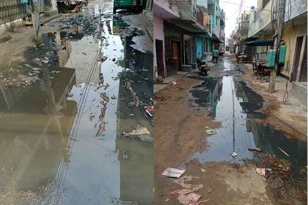 faridabad-nit-vidhansabha-gali-number-317-313-news