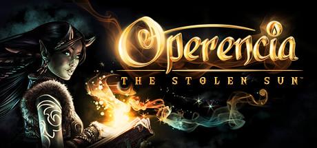 Tải game Operencia The Stolen Sun