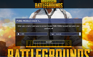 Mypubg club || How to earn UC PUBG for free from mypubg.club