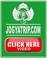 Yogyakarta driver hire, jogja trip travel, Jurang Tembelan Jogyakarta,Tickets entry Jurang Tembelan,jogya tour driver