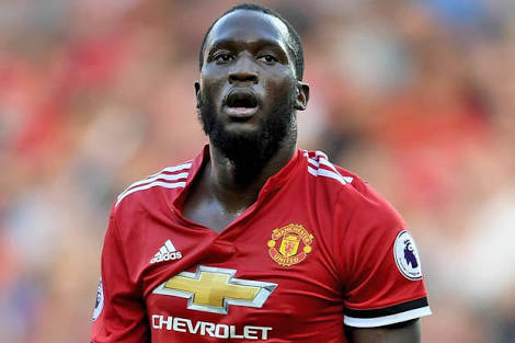Sports: Manchester United sticker Lukaku suspended for three matches