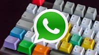 व्हाट्सऐप वेब पर अगले साल आएगा कॉलिंग फीचर, फेसबुक ने की पुष्टि