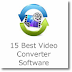 15 Best Video Converter Software