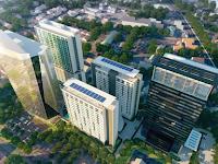 Pengalaman Mendapatkan Apartemen Murah Di Kota Surabaya