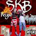 """Str8 Kash Boyz (@peysoxskb) - """"Skb"""""""