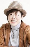Kobayashi Yasuko