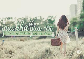 Những câu nói hay vật vã về tình yêu bạn nên biết