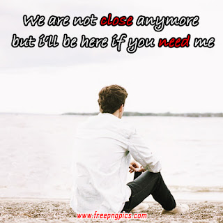 Feeling Alone Status in English, Feeling Status, Alone Status, Very Sad Status, Feeling Lonely Status, Loneliness Quotes, Loneliness Status, Status on Loneliness, Feeling Lonely Status, Feeling Alone Status for Whatsapp