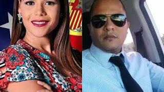 Dueño de Mega Muebles en SPM  se suicida luego de haber intentado matar a su esposa