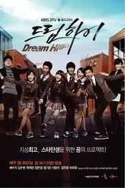 drama korea romantis sekolah terbaik