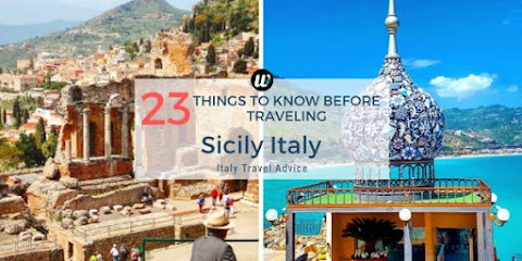 23 things to know before traveling to Sicily   Italy travel advice   wayamaya