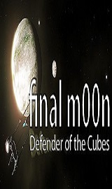 27f40de7e69cdb92cbe7a07939568e936260512b - final m00n Defender of the Cubes-PLAZA