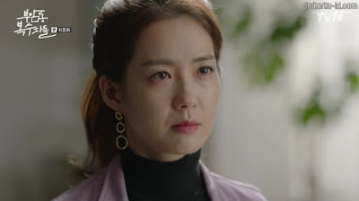 Avengers Social Club Episode 12 Subtitle Indonesia [Tamat]