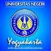 Lowongan Kerja - Lulusan SMA SMK SMEA - Pegawai Tetap Universitas Negeri Yogyakarta (UNY) - Banyak Posisi