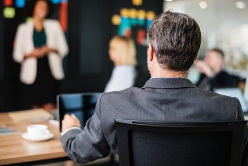 5 Cara untuk Membuat Bisnis Anda Lebih Baik Dalam Persaingan