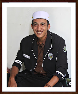 Download Foto Habib Haedar Alwi Assegaf Purwokerto