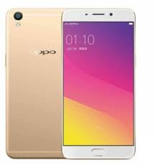 Oppo A37 Dead Boot Repair File Free Download - Gsm Helper Team