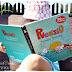 'Reksio Księga wiedzy' - 50 lat z Reksiem