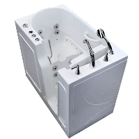 Best Bathtub Company, Best Tub Company, Best Walk In Tub Company, Best Walkin, walk in bathtub, Walk In BathTubs For Sale, Walk In Tub, Walk In Tub Company, Walk In tubs,