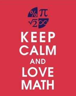 Persamaan dan Pertidaksamaan Linear Satu Variabel Kelas 7 SMP
