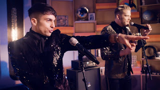 Sexy Ladies Lyrics - Superfruit