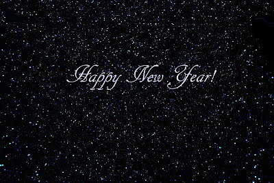 happy new year images and photos