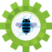Root Master Latest Version for PC