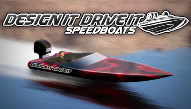 Design-it-Drive-it-Speedboats-Free-Download