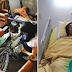 LOOK| Isang Ina na Sinabihan ng mga Anak na Walang Silbi at Pabigat, Binawian ng Buhay Dahil sa Sama ng Loob