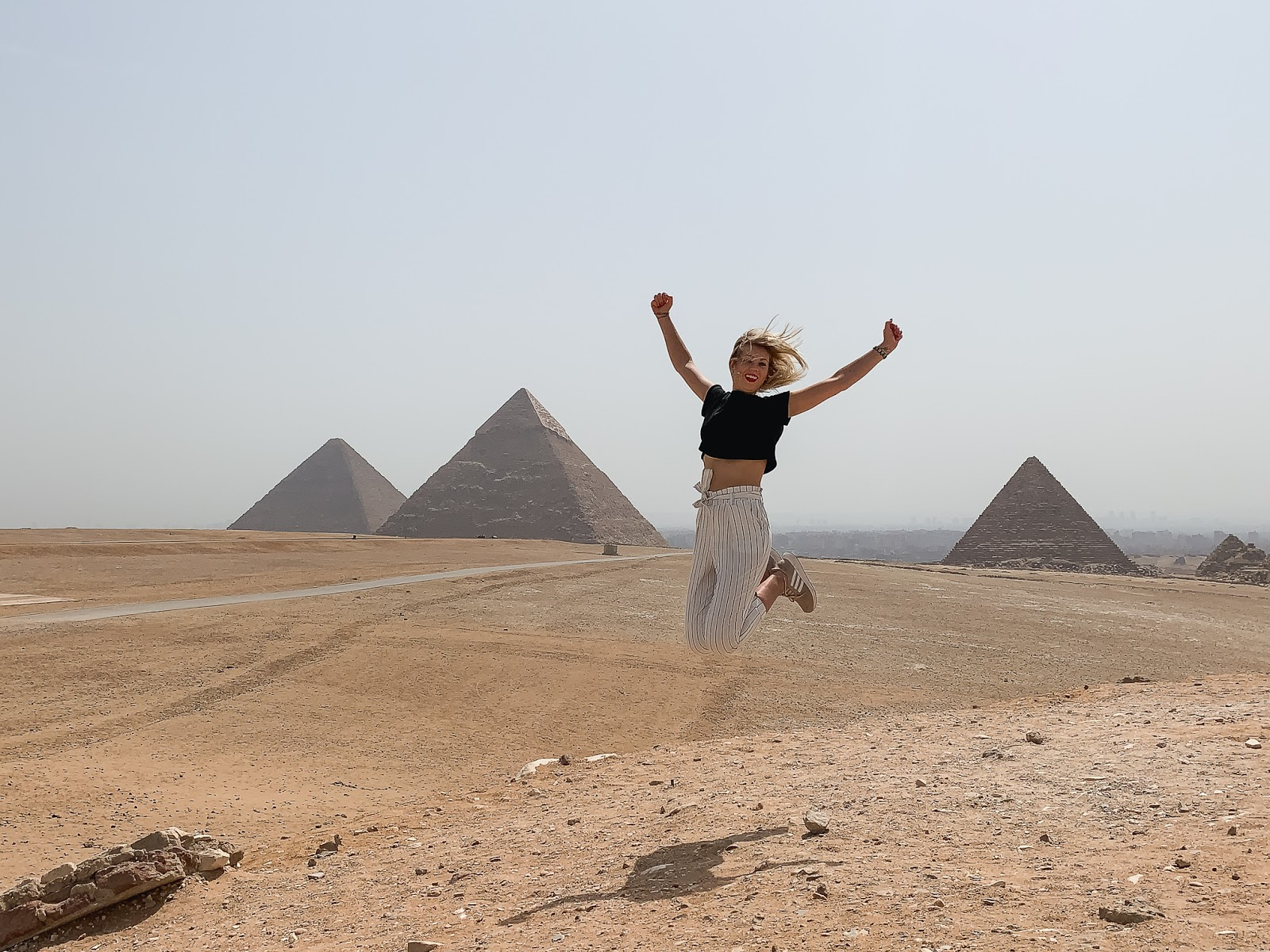 what to do in cairo
